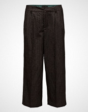 Pulz Jeans Evelyn Pant Culotte