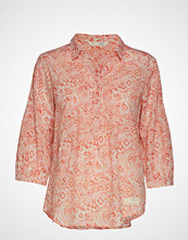 Odd Molly Flowering Spirit Shirt