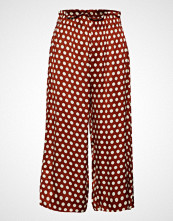 Second Female Spotty Hw Trousers