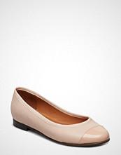 Billi Bi Shoes 8811
