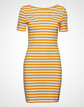 Tommy Jeans Tjw Tommy Classics Bodycon Dress
