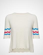 Odd Molly Soft Pursuit Sweater