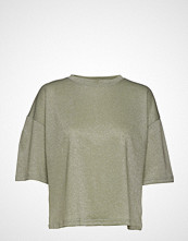 Line Of Oslo You Short Lurex