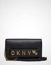 DKNY Bags Smoke