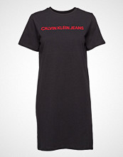 Calvin Klein Institutional Chain