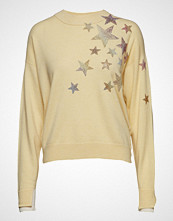 Zadig & Voltaire Gaby C Star Strass Pull
