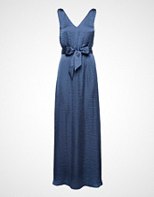 Valerie Joule Long Dress