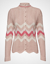 Odd Molly Soul Stripes Sweater