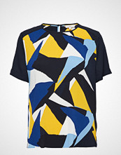 Tommy Hilfiger Norah Top Ss