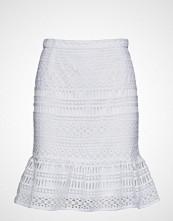 Valerie Alva Skirt