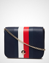 Tommy Hilfiger Honey Crossover Corp