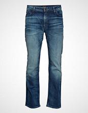 Jack & Jones Jjiclark Jjoriginal Jos 178 Noos Slim Jeans Blå JACK & J S