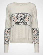 Odd Molly Arctic Wings Sweater