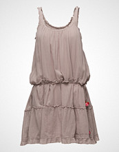 Odd Molly Love Crush Dress