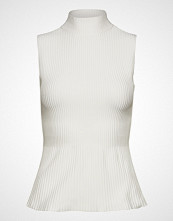 Marciano by GUESS Gaby Sweater Top