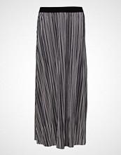 Bruuns Bazaar Ophelia Cecilie Maxi Skirt