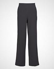 Cathrine Hammel High Waist Pants
