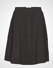 Lexington Clothing Helen Jersey Skirt