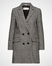 InWear Sage Db Coat