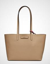 DKNY Bags Brayden