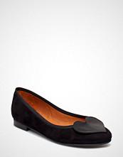 Billi Bi Shoes 8812