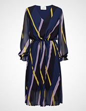 Just Female Gala Dress