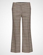 Mayla Stockholm Dylan Cropped Trousers