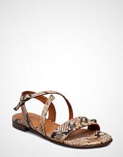 Billi Bi Sandals 8625