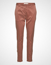 Rabens Saloner Relaxed Fit Pant
