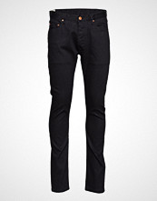 HAN Kjøbenhavn Lean Fit Jeans