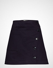 Wood Wood Anesia Skirt