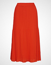 Cathrine Hammel Miami Midi Skirt
