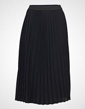 B.Young Idalika Skirt -