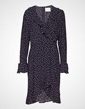 Just Female Cassandra Frill Dress