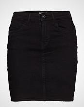 Only Onlcoin Reg Skirt Bb Pim403