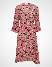Modström Novo Print Dress