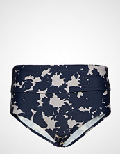 Abecita Marbella, New Folded Brief