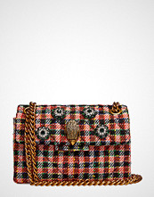 Kurt Geiger London Fabric Mini Ken