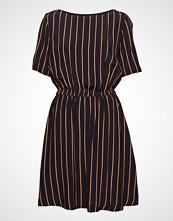 Selected Femme Slfalessa 2/4 Short  Dress B