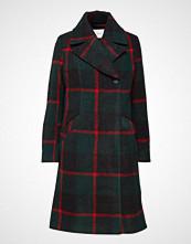 Just Female Emeline Coat
