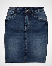 Only Onlcoin Reg Skirt Bb Pim401