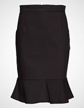 Bruuns Bazaar Lynn Hilda Skirt