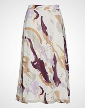 Bruuns Bazaar Poetic Coco Skirt