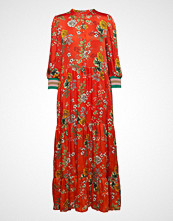 Lollys Laundry Nee Dress
