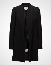 BOSS Business Wear Celasa