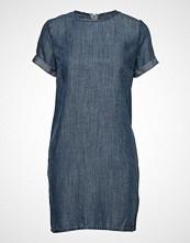 Superdry Shay Tee Dress