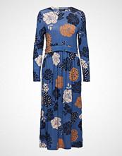 Selected Femme Slfjanita Ls Dress Ex