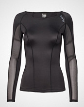 Skins Dnamic Womens L/S Top