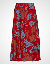 Selected Femme Slfmetina Mw Skirt Ex