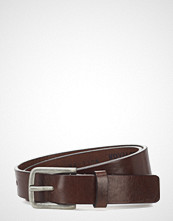 Royal Republiq Loyal Belt